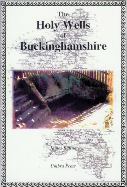 Holy Wells of Buckinghamshire