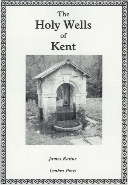 Holy Wells of Kent