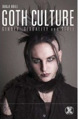 Goth Culture by Dunja Brill
