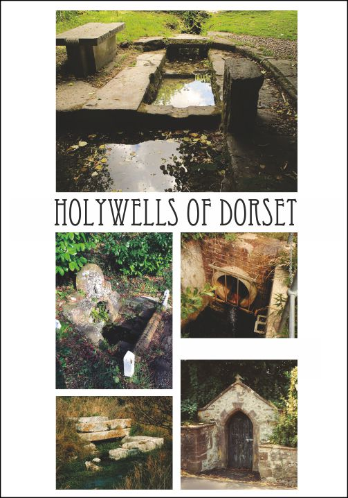 Holy Wells of Dorset