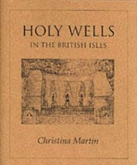 Holy Wells in the British Isles
