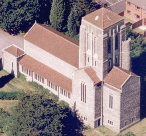 St Francis's, Terriers